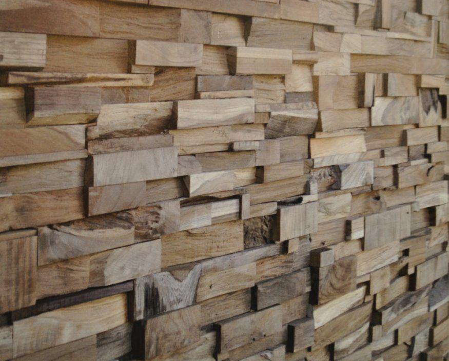 Schöne Holz Wandverkleidung Innen Holz Wandverkleidung Innen Frisch von Wandverkleidung Aus Holz Innen Photo