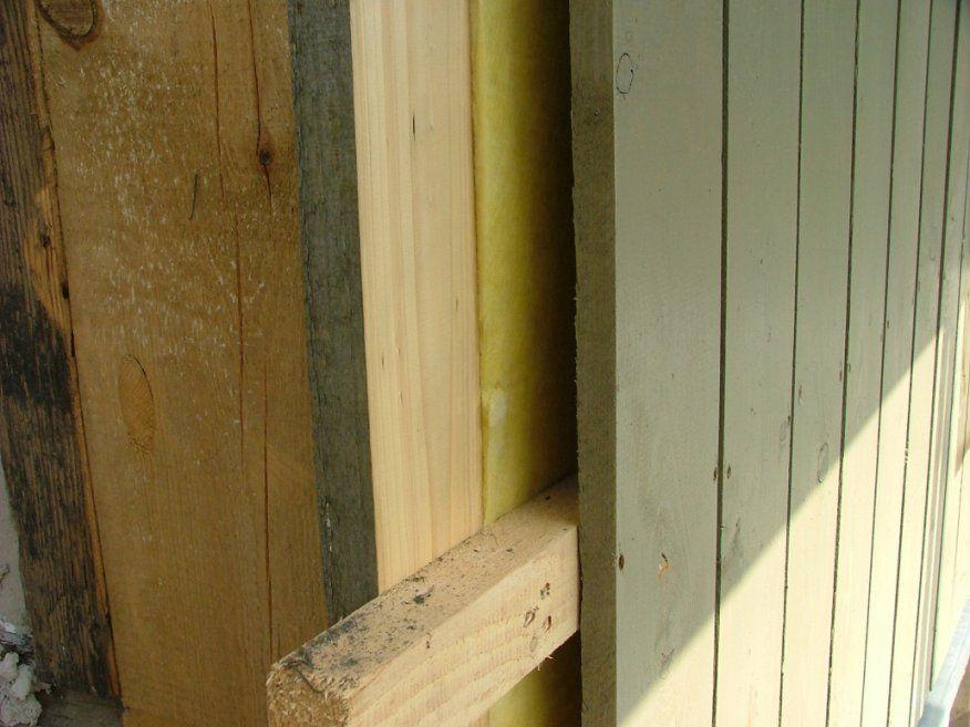 Schöne Holz Wandverkleidung Innen Wandverkleidung Holz Aussen Schn von Wandverkleidung Aus Holz Innen Bild