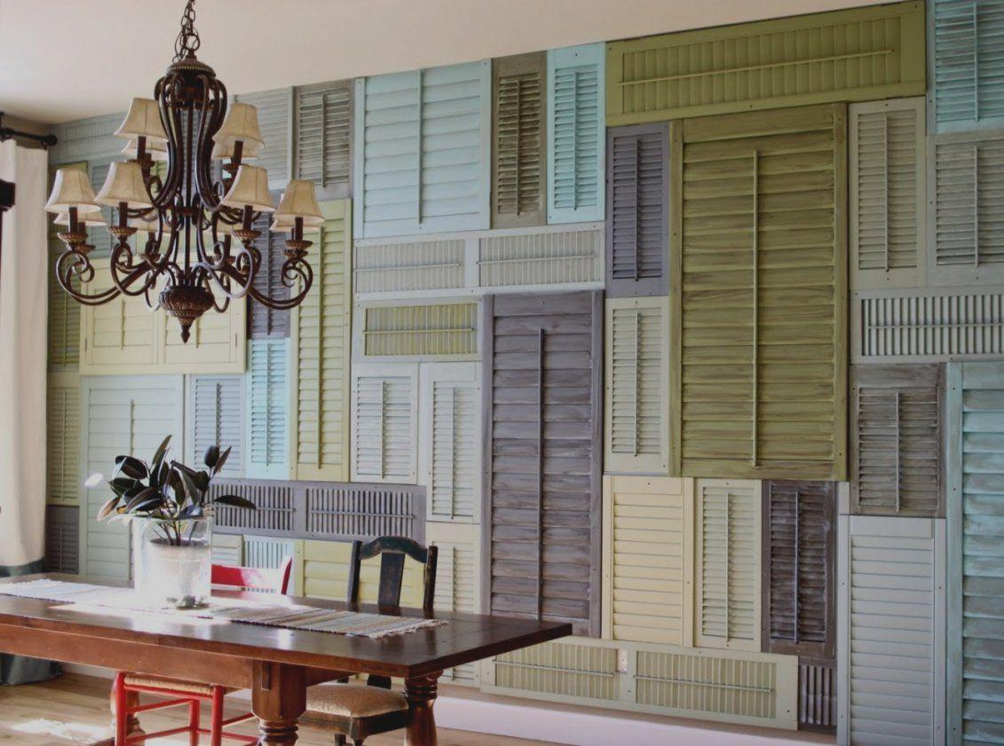 Schöne Holzwand Wohnzimmer Selber Bauen Prima Atemberaubend von Holzwand Wohnzimmer Selber Bauen Bild