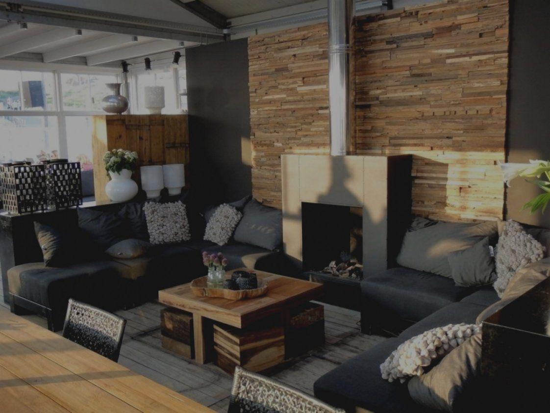 Holzwand wohnzimmer selber bauen haus design ideen - Holzwand selber bauen ...