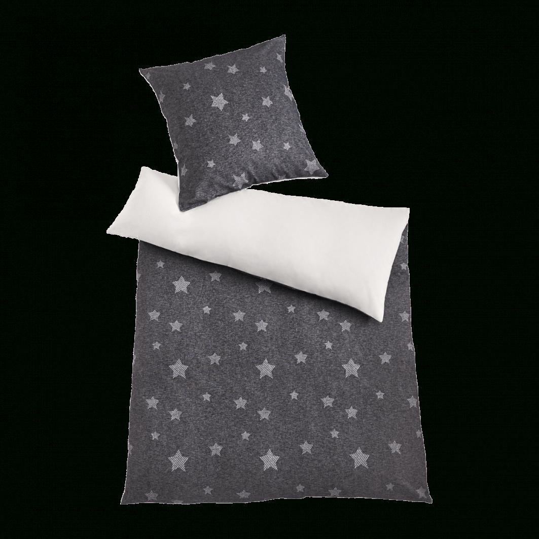 Schöne Ideen Aldi Bettwäsche Sterne Und Geniale Edel Flanell Günstig von Aldi Bettwäsche Sterne Bild