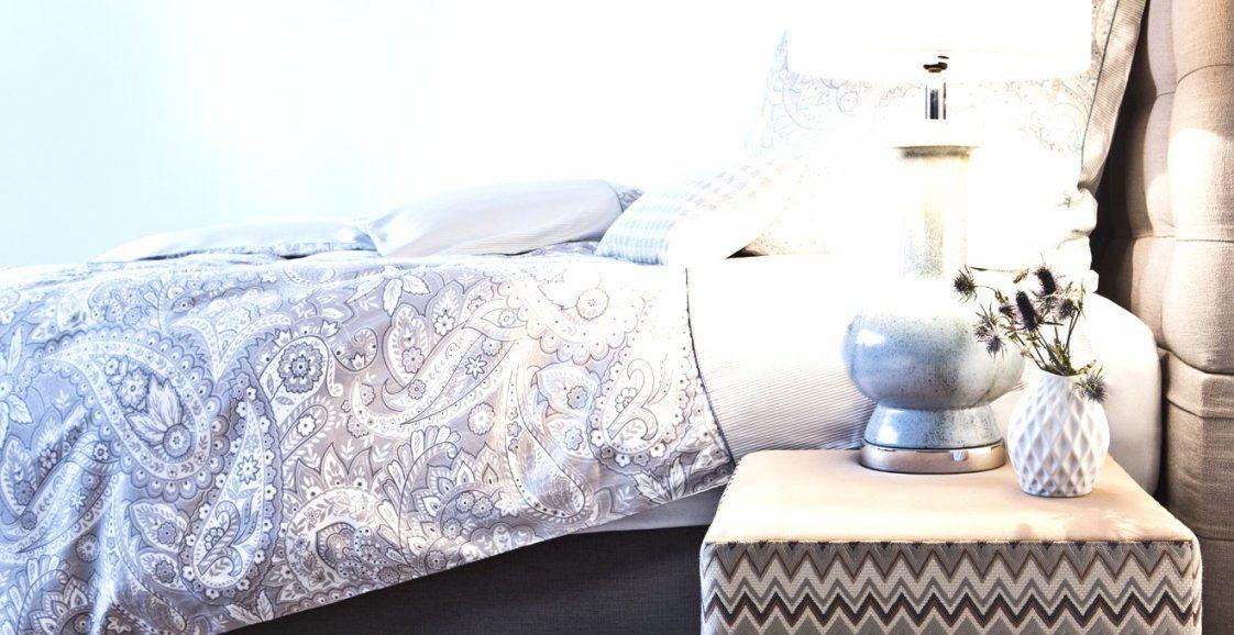 Schöne Ideen Amerikanische Bettwäsche Und Fantastische Mako Satin von Amerikanische Bettwäsche Größen Photo