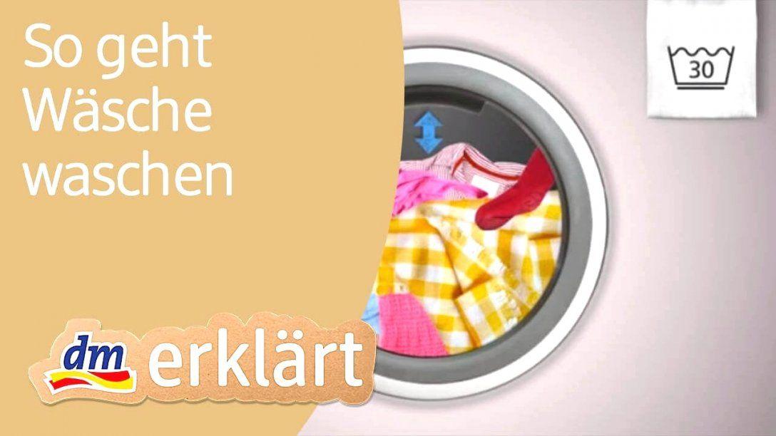 Schöne Ideen Auf Wieviel Grad Wäscht Man Bettwäsche Und Fantastische von Auf Wieviel Grad Wäscht Man Bettwäsche Photo