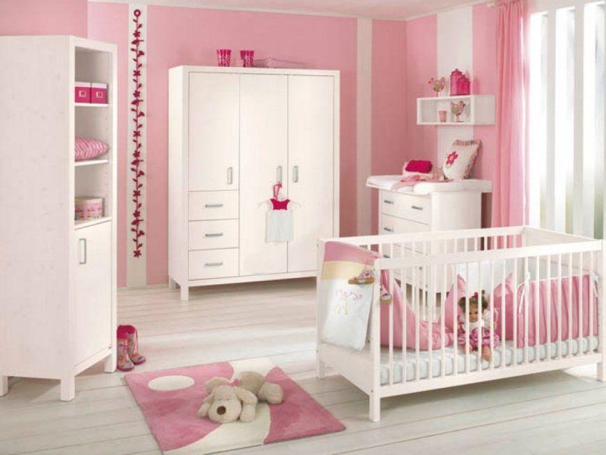 Schöne Ideen Babyzimmer Komplett Günstig Poco Und Paidi Pinetta von Babyzimmer Komplett Günstig Poco Bild