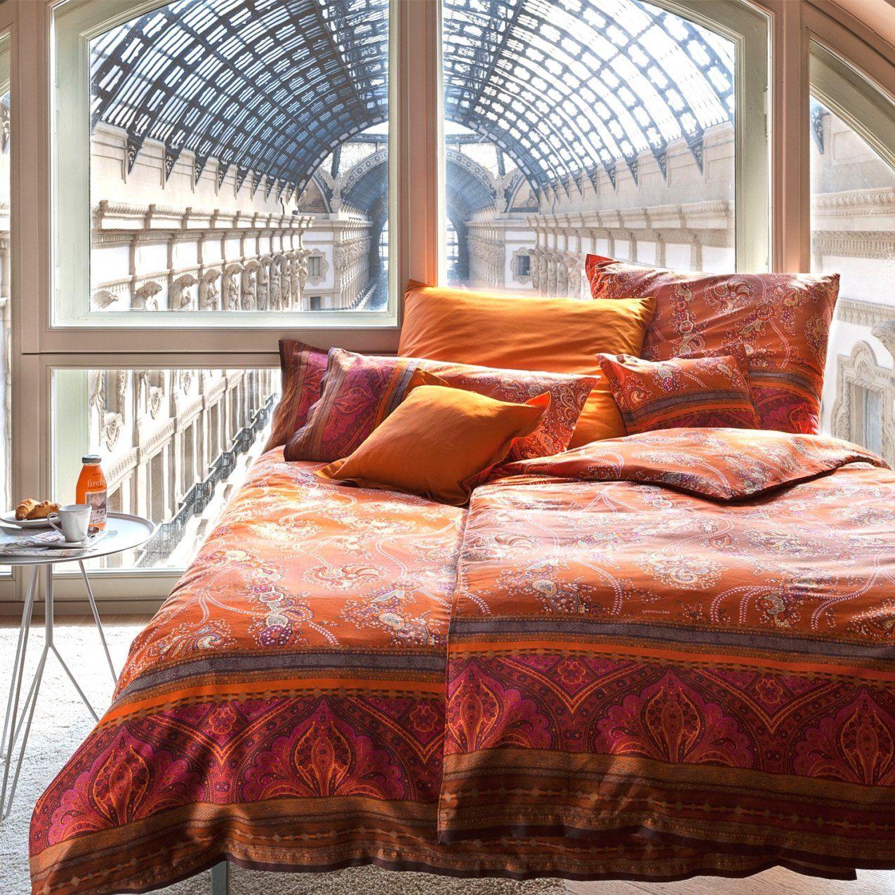 Bassetti Bettwäsche 155x220 Reduziert Haus Design Ideen