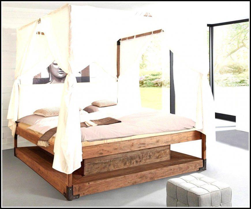 Schöne Ideen Bett Mit Stufen Und Spektakuläre Selber Bauen Trendy von Bett Mit Stufen Selber Bauen Photo