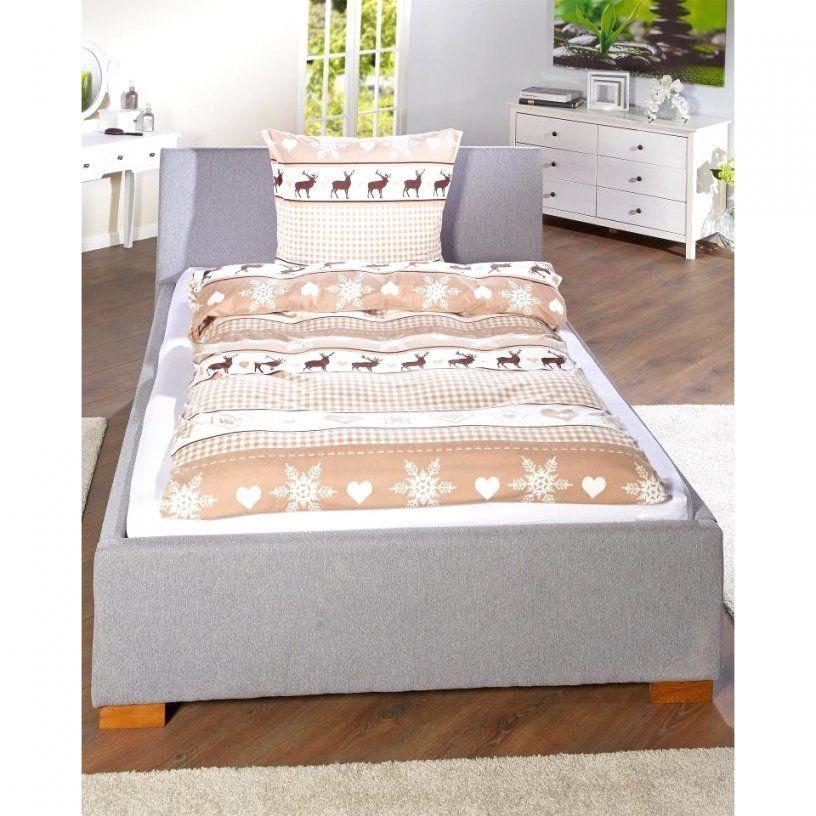 Schöne Ideen Bettwäsche 155×200 Dänisches Bettenlager Und Wunderbare von Bettwäsche 155X200 Dänisches Bettenlager Bild
