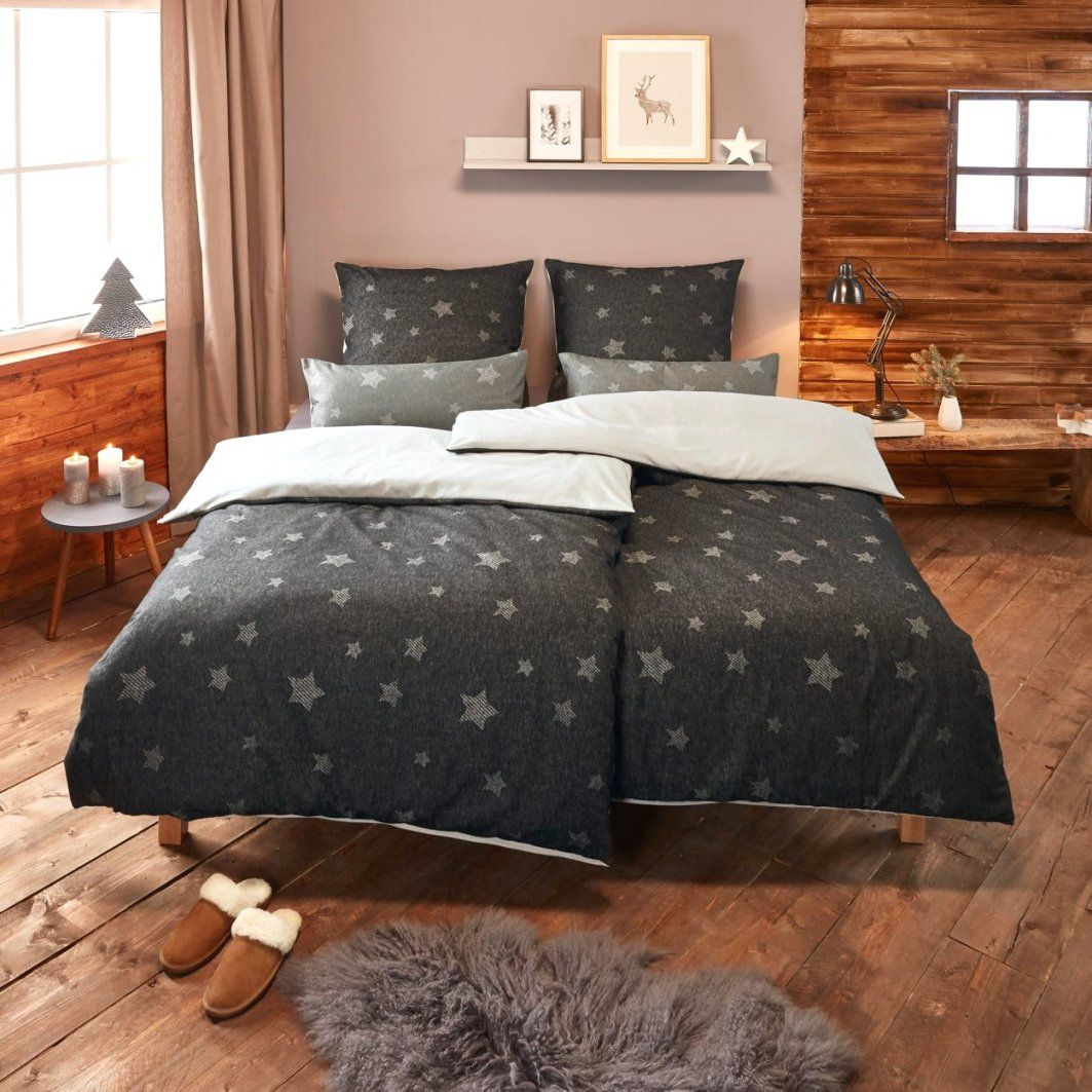 aldi flanell bettw sche haus design ideen. Black Bedroom Furniture Sets. Home Design Ideas
