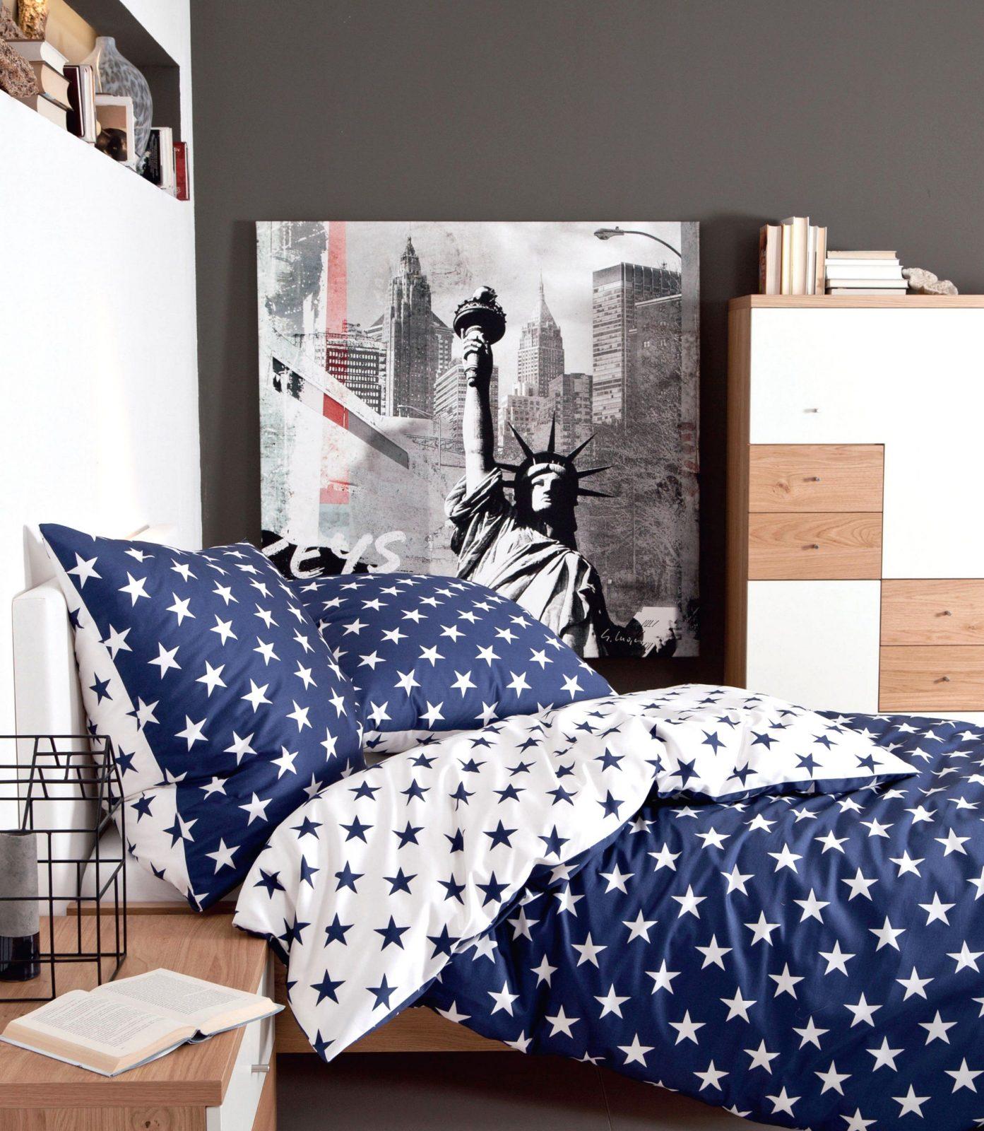 Schöne Ideen Bettwäsche Sterne Und Fantastische Janine Mit von Bettwäsche Auf Rechnung Bestellen Bild