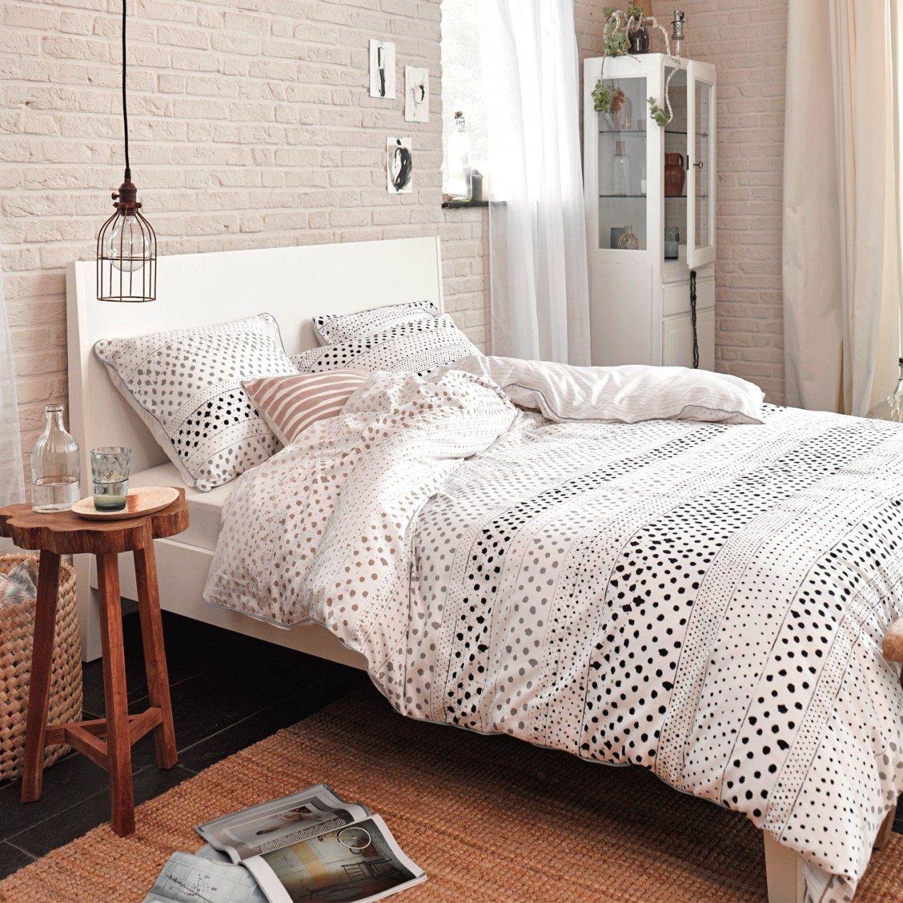 Schöne Ideen Esprit Bettwäsche 200×200 Und Mako Satin Lara Beige von Esprit Bettwäsche 200X200 Photo
