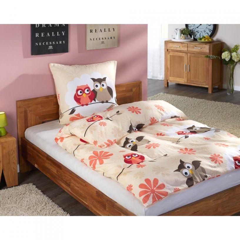 Schöne Ideen Eulen Bettwäsche Und Günstige Linon Eule 135 X 200 Cm von Eulen Bettwäsche Dänisches Bettenlager Photo