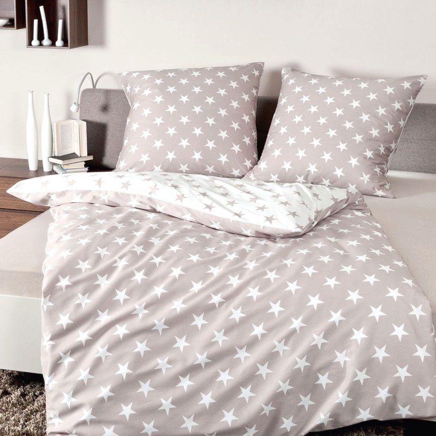 Schöne Ideen Feinbiber Bettwäsche 155×220 Und Bemerkenswerte Janine von Bettwäsche Billig Kaufen Bild