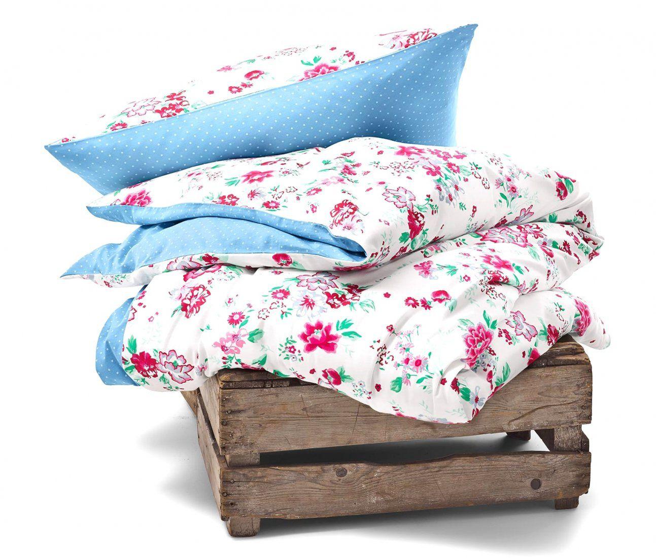 Schöne Ideen Jersey Bettwäsche Tchibo Und Wunderbare Wende von Tchibo Bettwäsche Jersey Photo