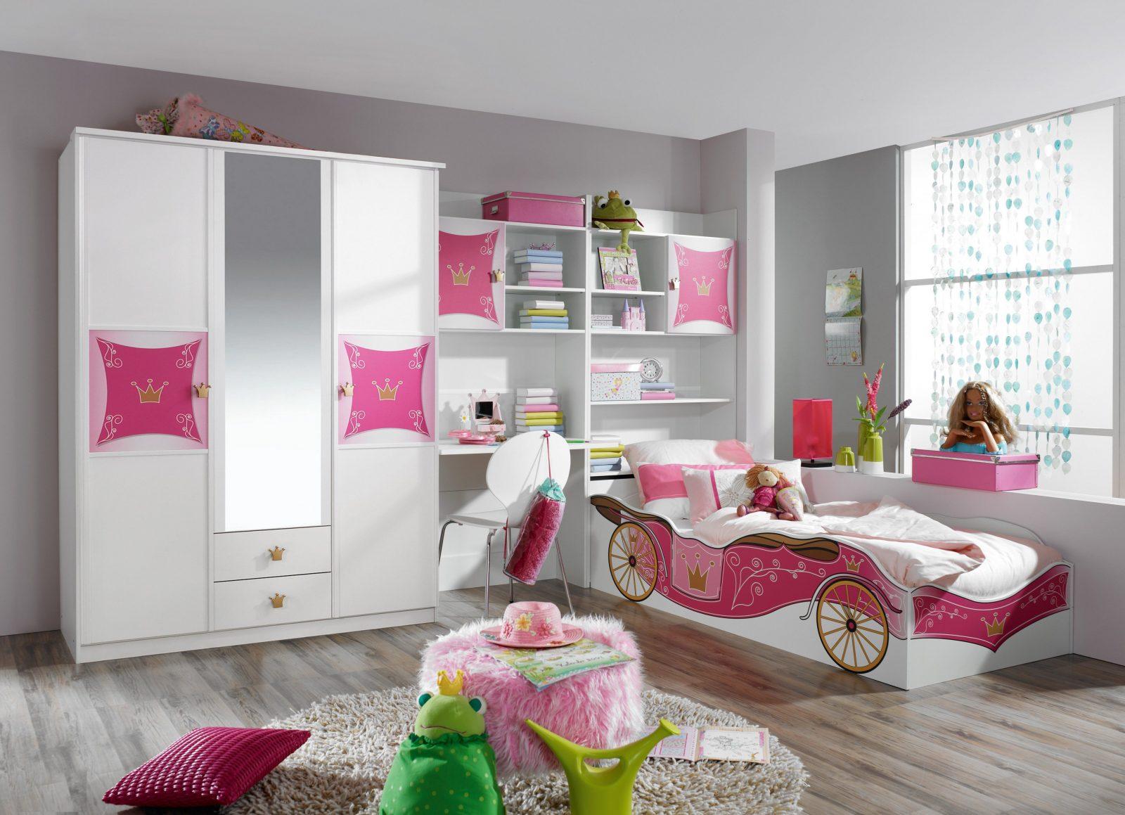 Schöne Ideen Kinderzimmer Komplett Ab 2 Jahren Und Kinderzimmer In von Kinderzimmer Ab 3 Jahren Photo
