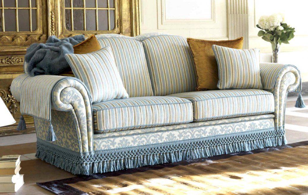 Schöne Ideen Klassische Sofas Im Landhausstil Und Beeindruckend Sofa von Klassische Sofas Im Landhausstil Bild