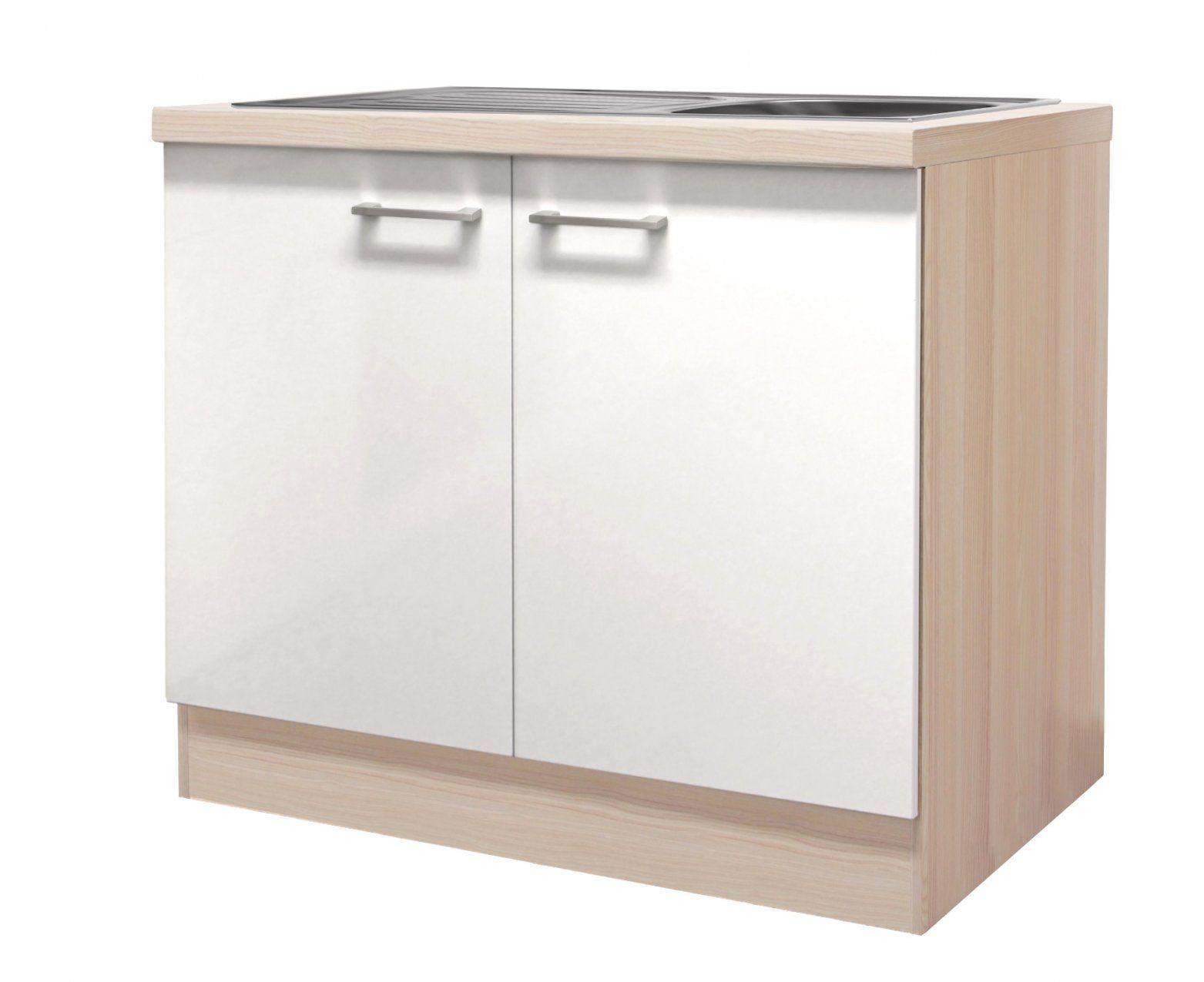 Schöne Ideen Küchen Unterschrank Spüle Und Entzückende Spülenschrank von Küchen Unterschrank Mit Spüle Photo
