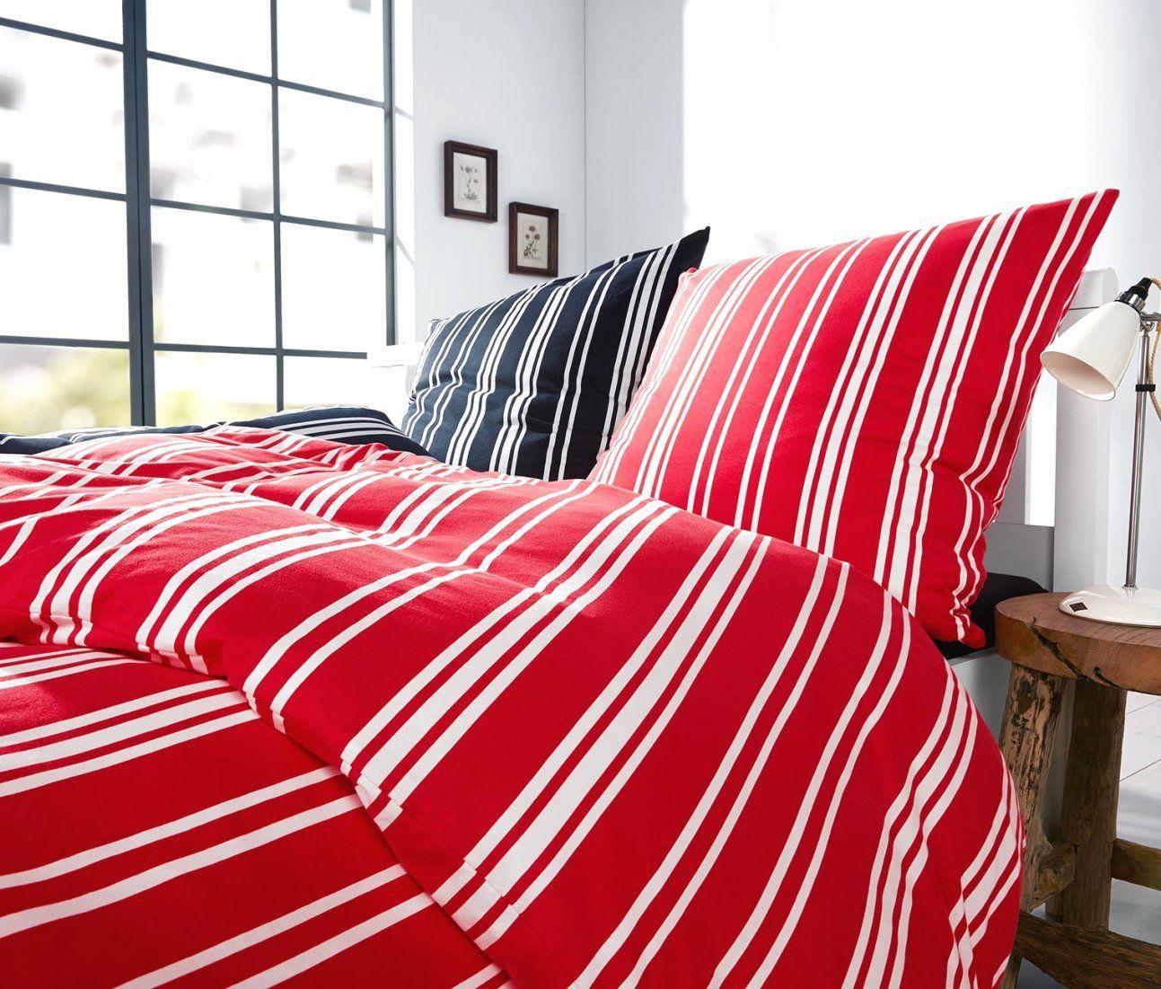 Schöne Ideen Normale Bettwäsche Maße Und Erstaunliche Normal Home von Bettwäsche Normale Maße Photo