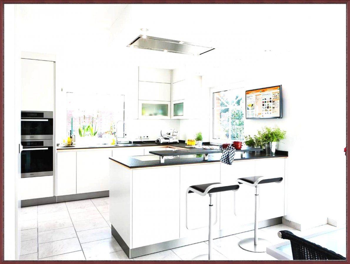 Attraktiv Schöne Ideen Offene Küche Wohnzimmer Abtrennen Und Erstaunliche Von Offene  Küche Wohnzimmer Abtrennen Photo