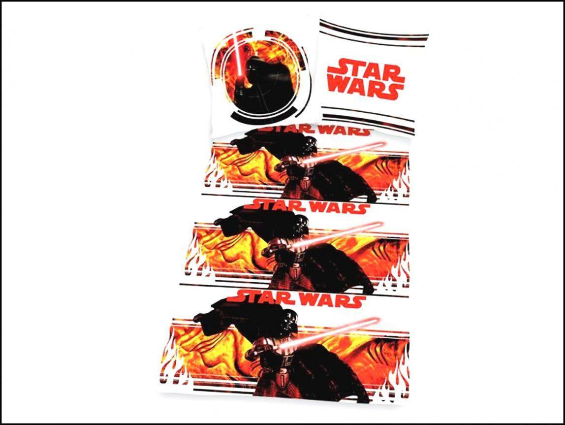 Schöne Ideen Star Wars Bettwäsche Lidl Und Bemerkenswerte Für von Lidl Star Wars Bettwäsche Bild