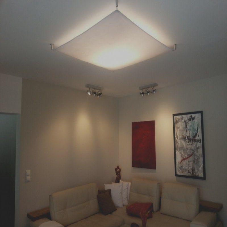 Schöne Indirekte Beleuchtung Wand Selber Bauen Fresh Einfaches von Indirekte Beleuchtung Wand Selber Bauen Bild