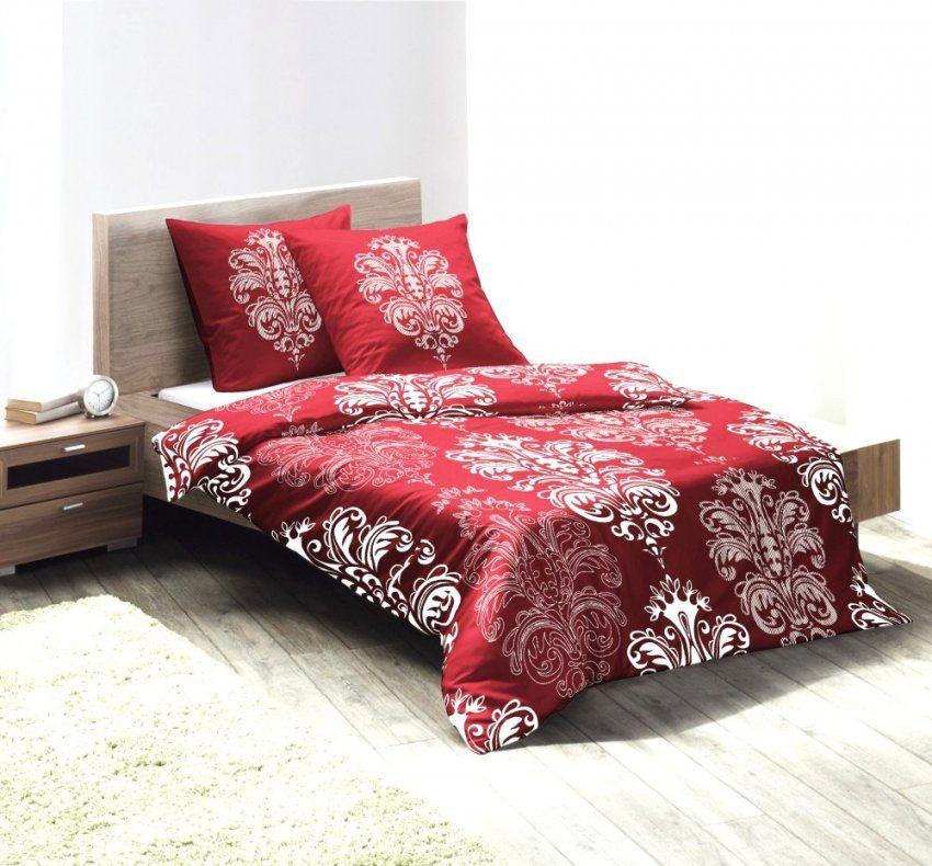 Schöne Inspiration Bettwäsche Rot Weiß Und Brillant Fleuresse von Bettwäsche Rot Weiß Gestreift Photo