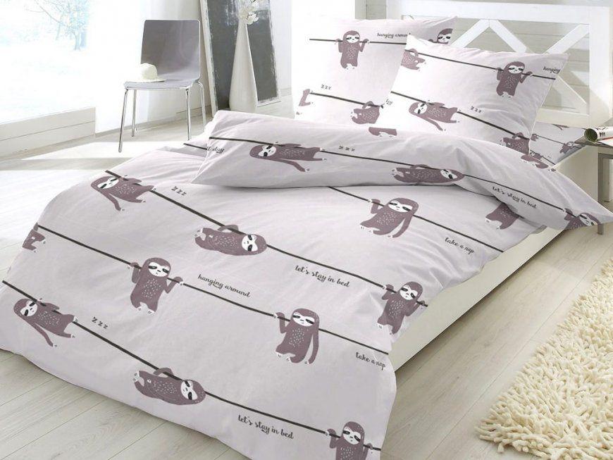 Schöne Inspiration Lustige Bettwäsche Für Teenager  Alle Betten von Lustige Bettwäsche Für Teenager Bild