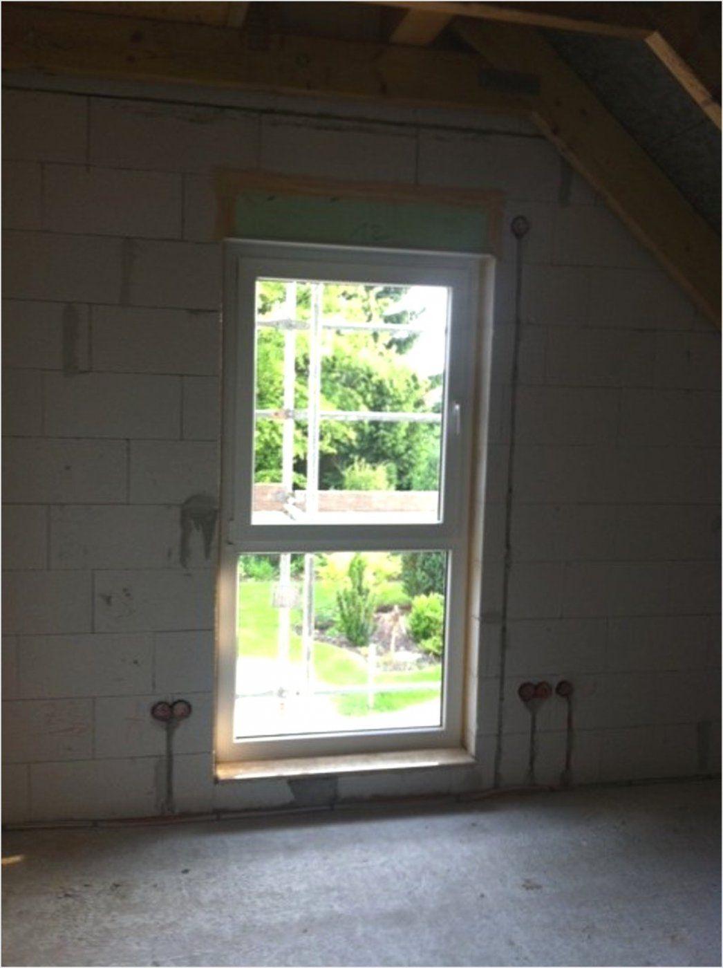 Schöne Kamin Nachträglich Einbauen Kosten Kosten Fenster von Kamin Nachträglich Einbauen Kosten Bild