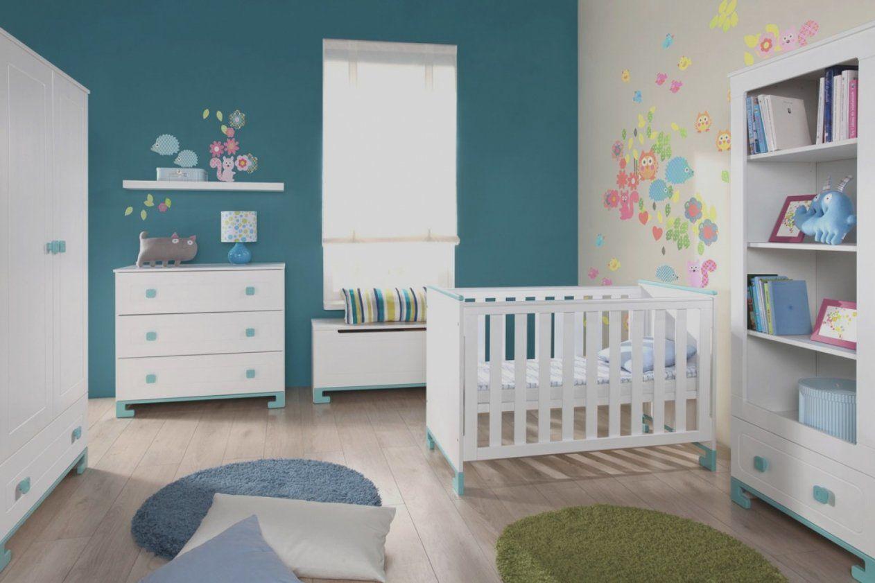 Schöne Kinderzimmer Gestalten Jungen Beeindruckende Inspiration von Kinderzimmer Für Jungs Gestalten Photo