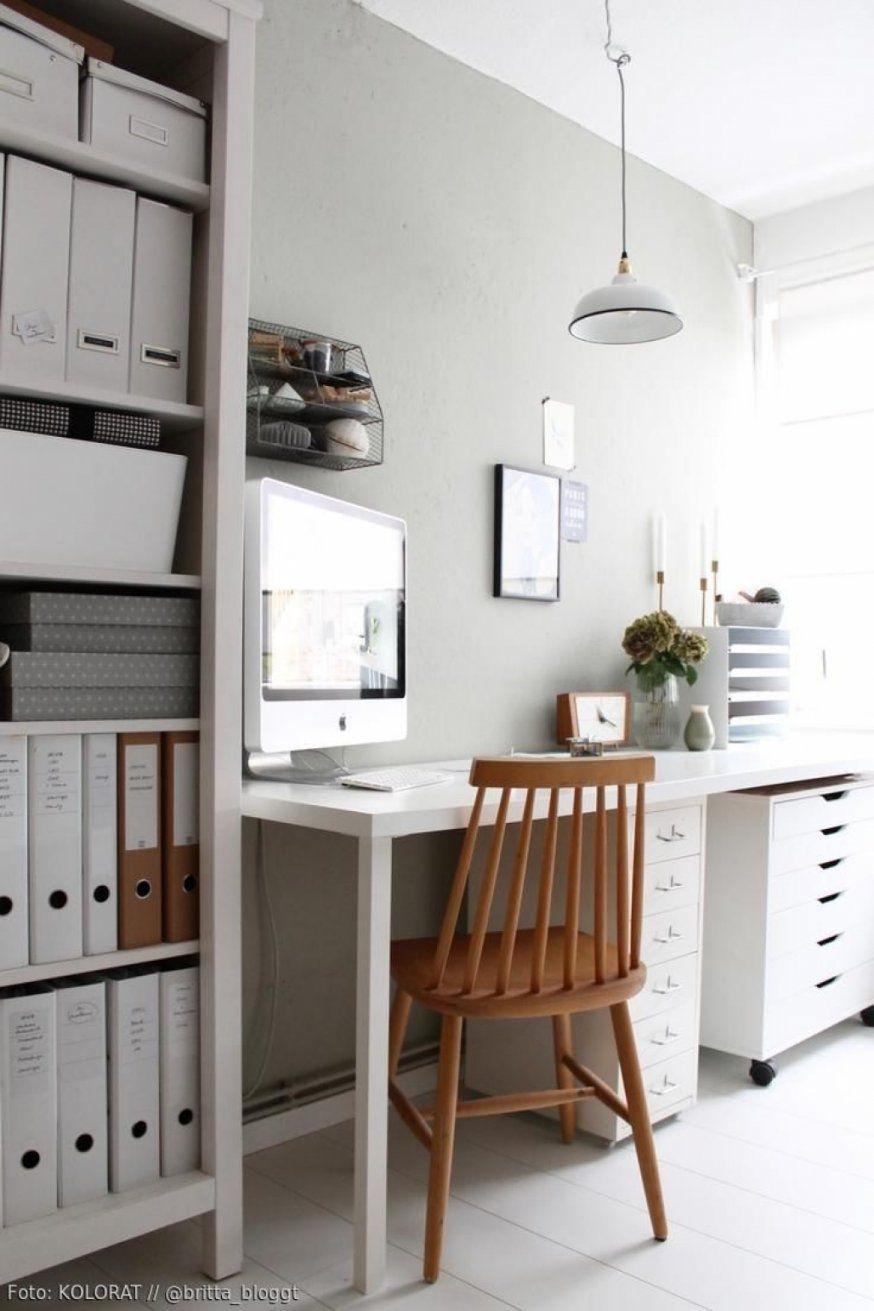 Schöne Kleines Büro Einrichten 147 Besten Arbeitszimmer Bilder Auf Von Kleines  Büro Sinnvoll Einrichten Photo
