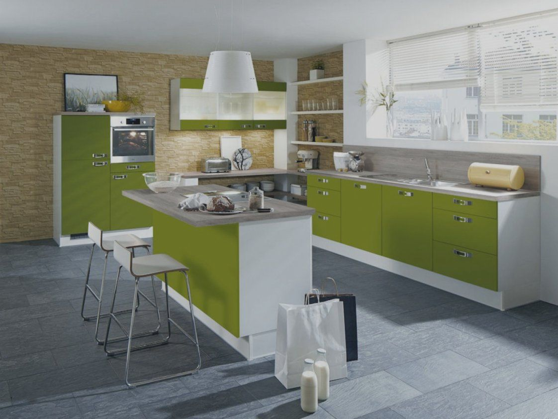 Ikea k che mit kochinsel haus design ideen for Schone moderne kuchen