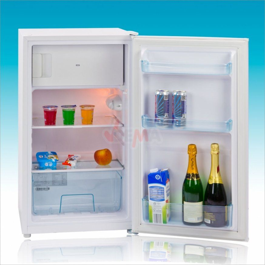 Schöne Kühlschrank 45 Cm Breit Khlschrank Kellerzone Sandra Bowyer von Kühlschrank Schmal 40 Cm Bild