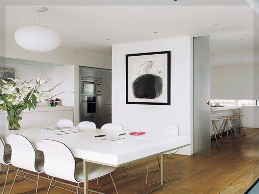 Schöne Moderne Bilder Für Esszimmer 07  Wohnung Ideen von Schöne Bilder Fürs Esszimmer Bild