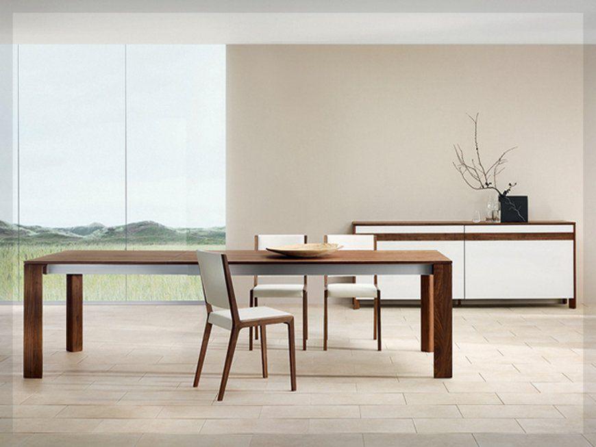 sch ne moderne bilder f r esszimmer 02 wohnung ideen von. Black Bedroom Furniture Sets. Home Design Ideas