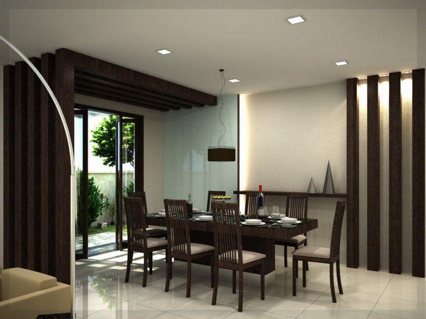 Schöne Moderne Bilder Für Esszimmer 18  Wohnung Ideen von Schöne Bilder Fürs Esszimmer Bild
