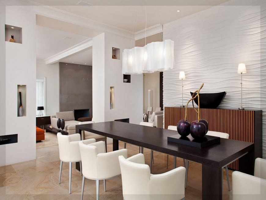 Schöne Moderne Bilder Für Esszimmer  Wohnung Ideen von Schöne Bilder Fürs Esszimmer Photo