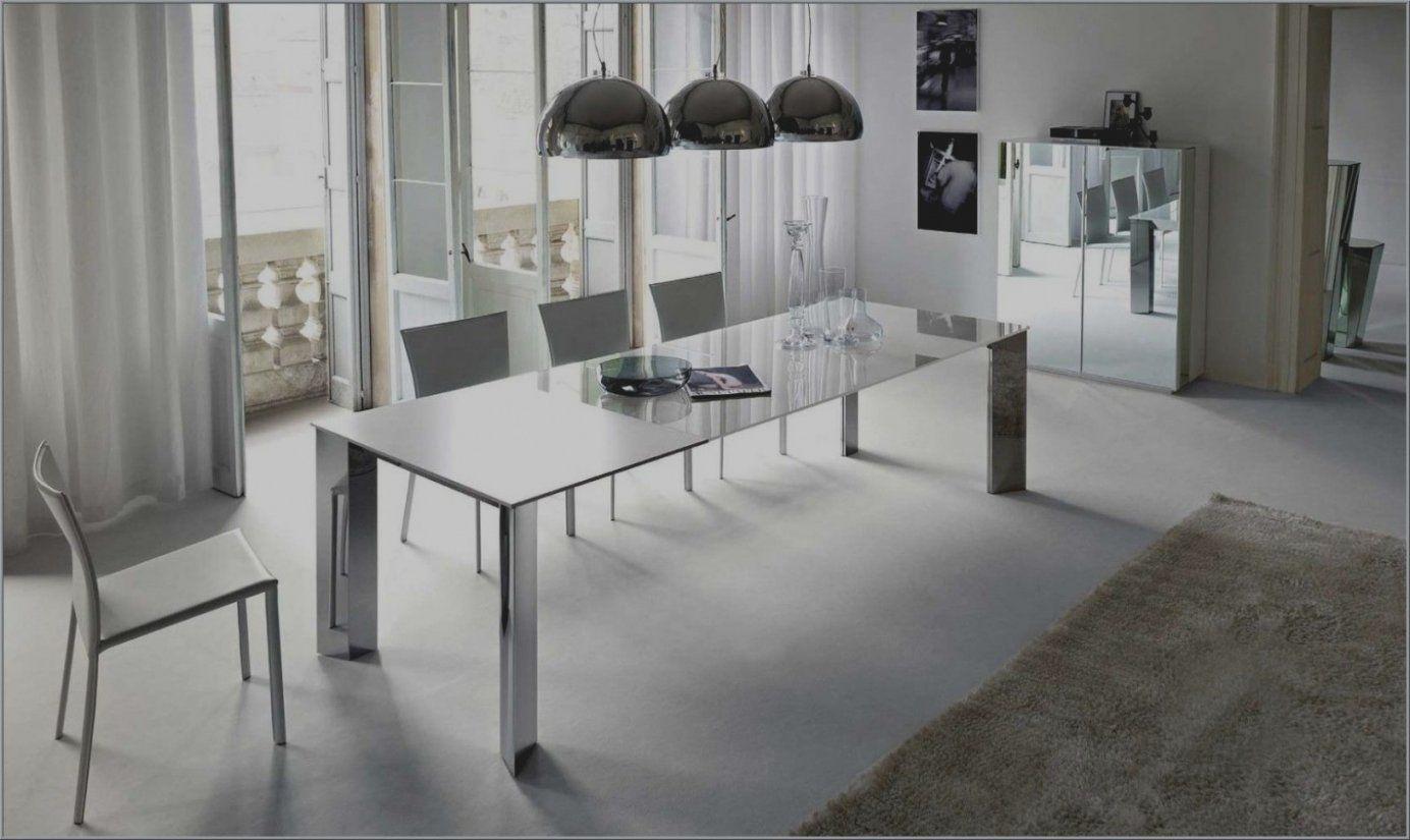 Schöne Moderne Esszimmer Weiss Ideen 13 Wohnung  Wesanderson von Moderne Bilder Für Esszimmer Bild