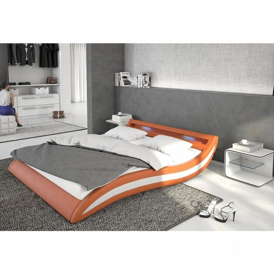 Schöne Otto Versand Boxspringbetten Atemberaubend Betten Bei Otto von Otto Versand Möbel Betten Bild