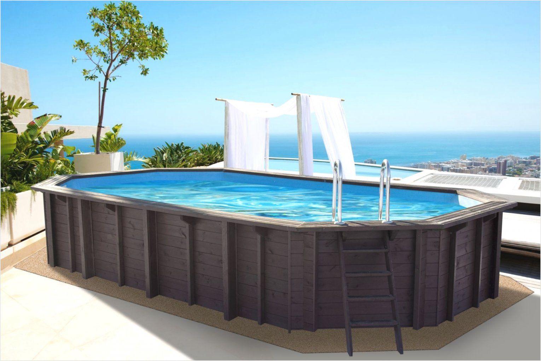 Schöne Pool Im Garten Aufstellen Loopele Swimming Pool Im Garten von Pool Im Garten Aufstellen Photo