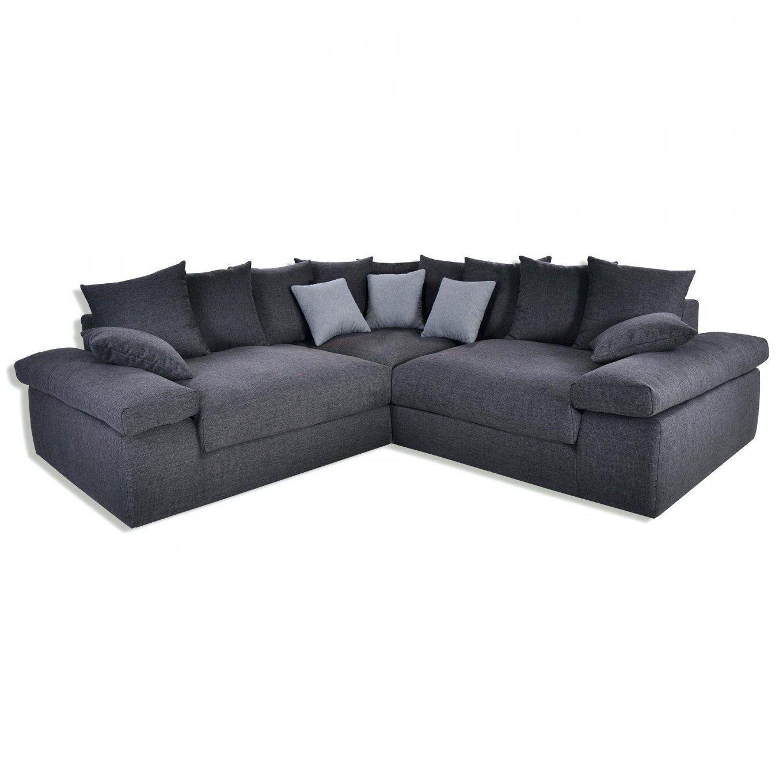 eckcouch mit schlaffunktion roller haus design ideen. Black Bedroom Furniture Sets. Home Design Ideas