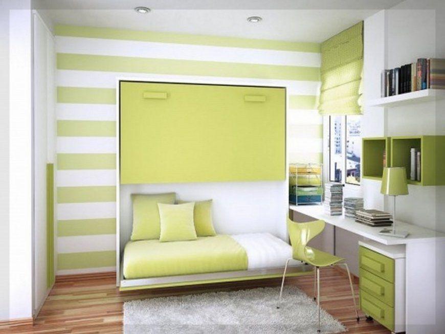 Schöne Schlafzimmer Ideen Für Kleine Räume 10  Wohnung Ideen von Schlafzimmer Ideen Für Kleine Räume Photo