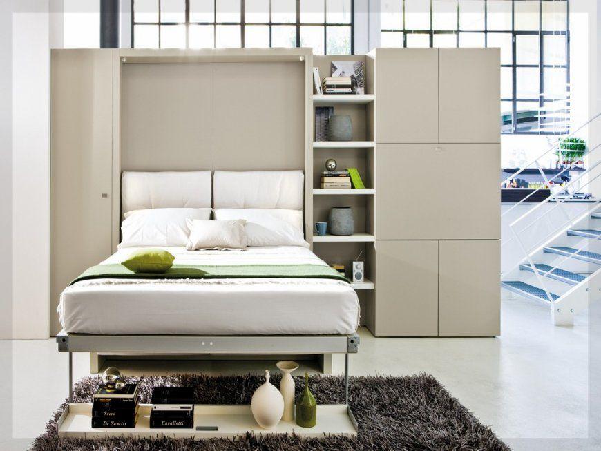 Fotogalerie Der Schlafzimmer Für Kleine Räume