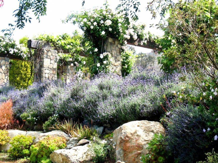 Schöne Schöne Garten Bilder Blhende Ideen Terrasse Im Landhausstil von Terrasse Im Landhausstil Gestalten Bild