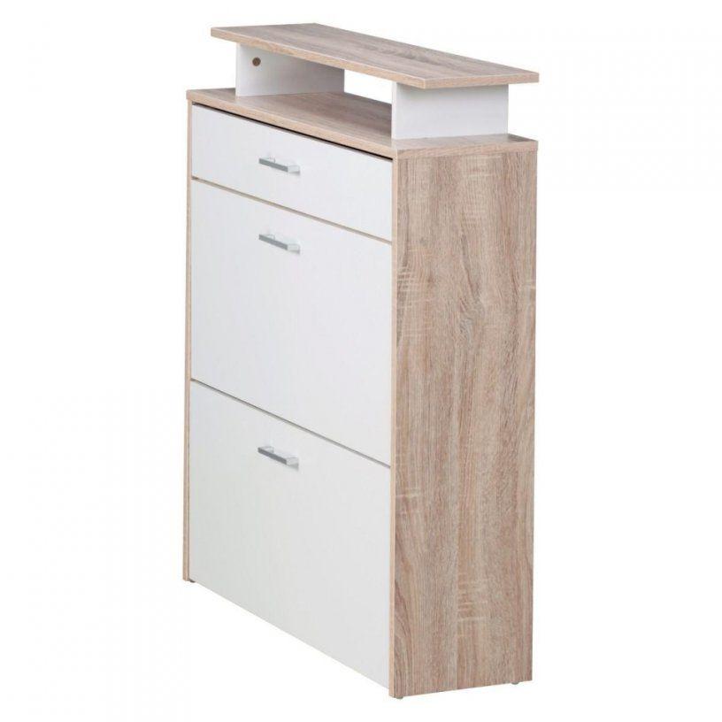 schuhschrank selber bauen anleitung haus design ideen. Black Bedroom Furniture Sets. Home Design Ideas