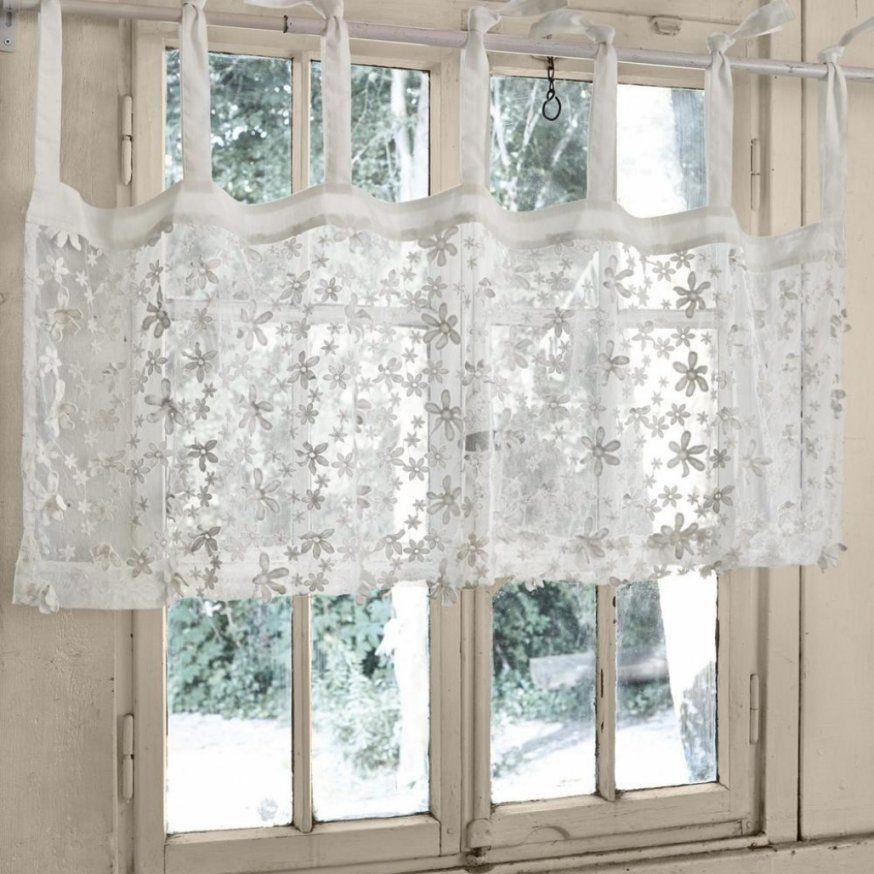 Schöne Sichtschutz Fenster Selber Machen Faltstore Rollo Wohnzimmer von Sichtschutz Fenster Selber Machen Photo