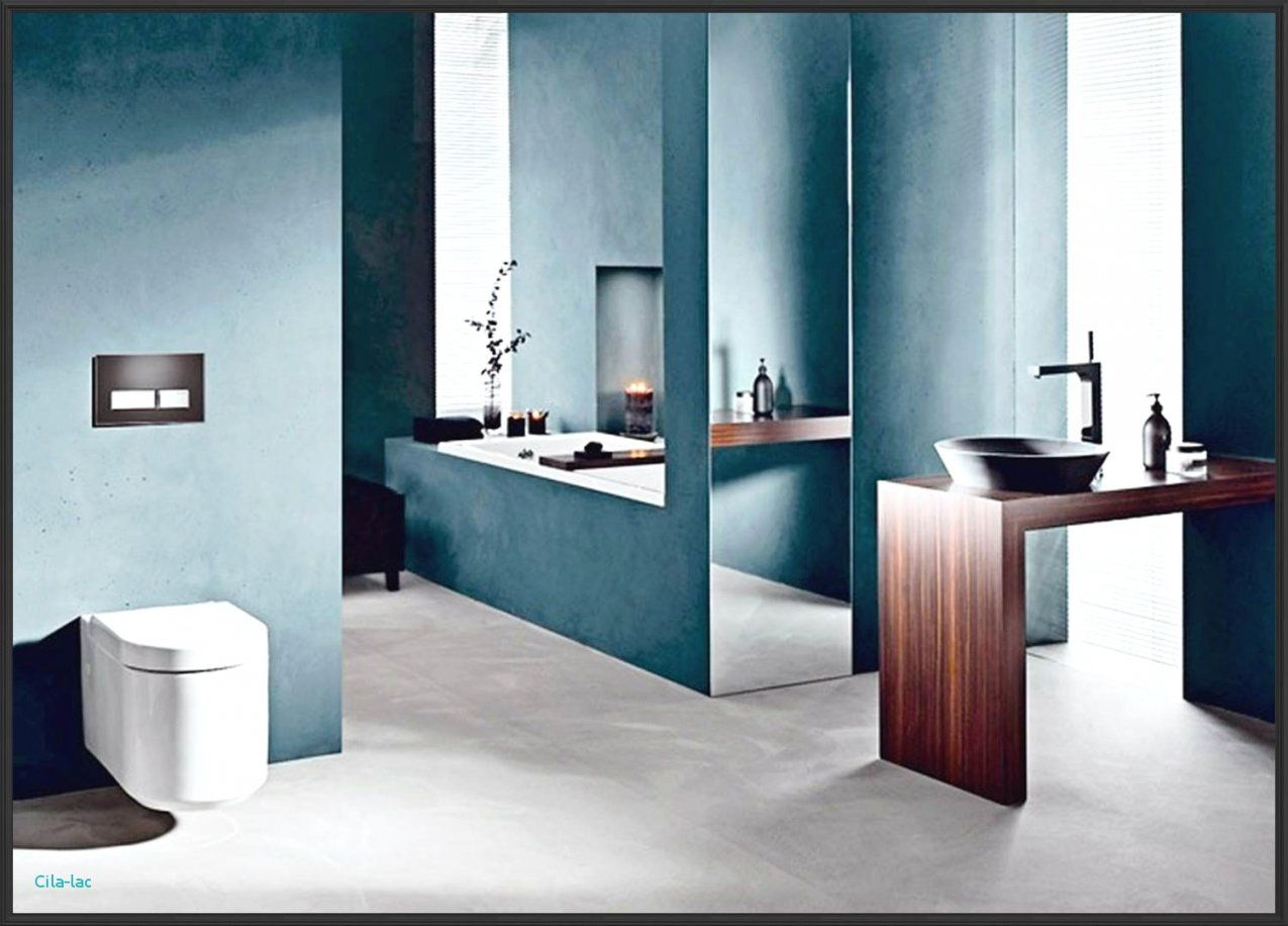 badezimmer wand verputzen amazing with badezimmer wand verputzen amazing beautiful badezimmer. Black Bedroom Furniture Sets. Home Design Ideas