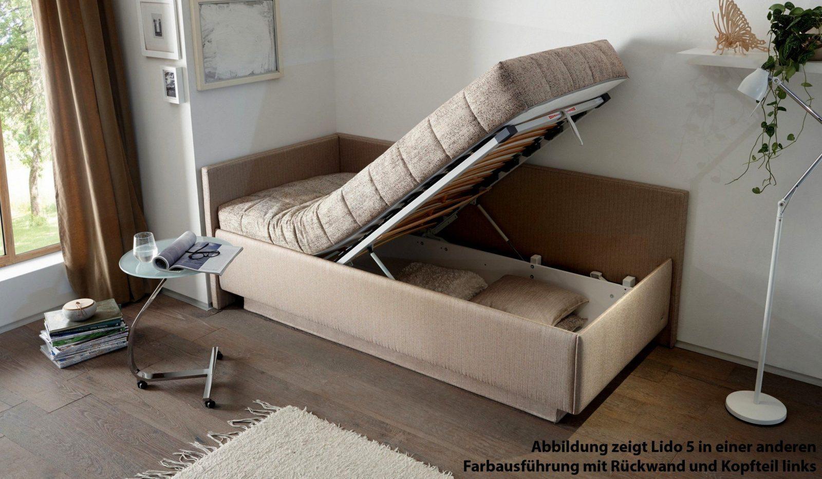 Schöne Stühle Beziehen Lassen Enorm Couch Neu Beziehen Sofa Kosten von Couch Neu Beziehen Lassen Kosten Photo