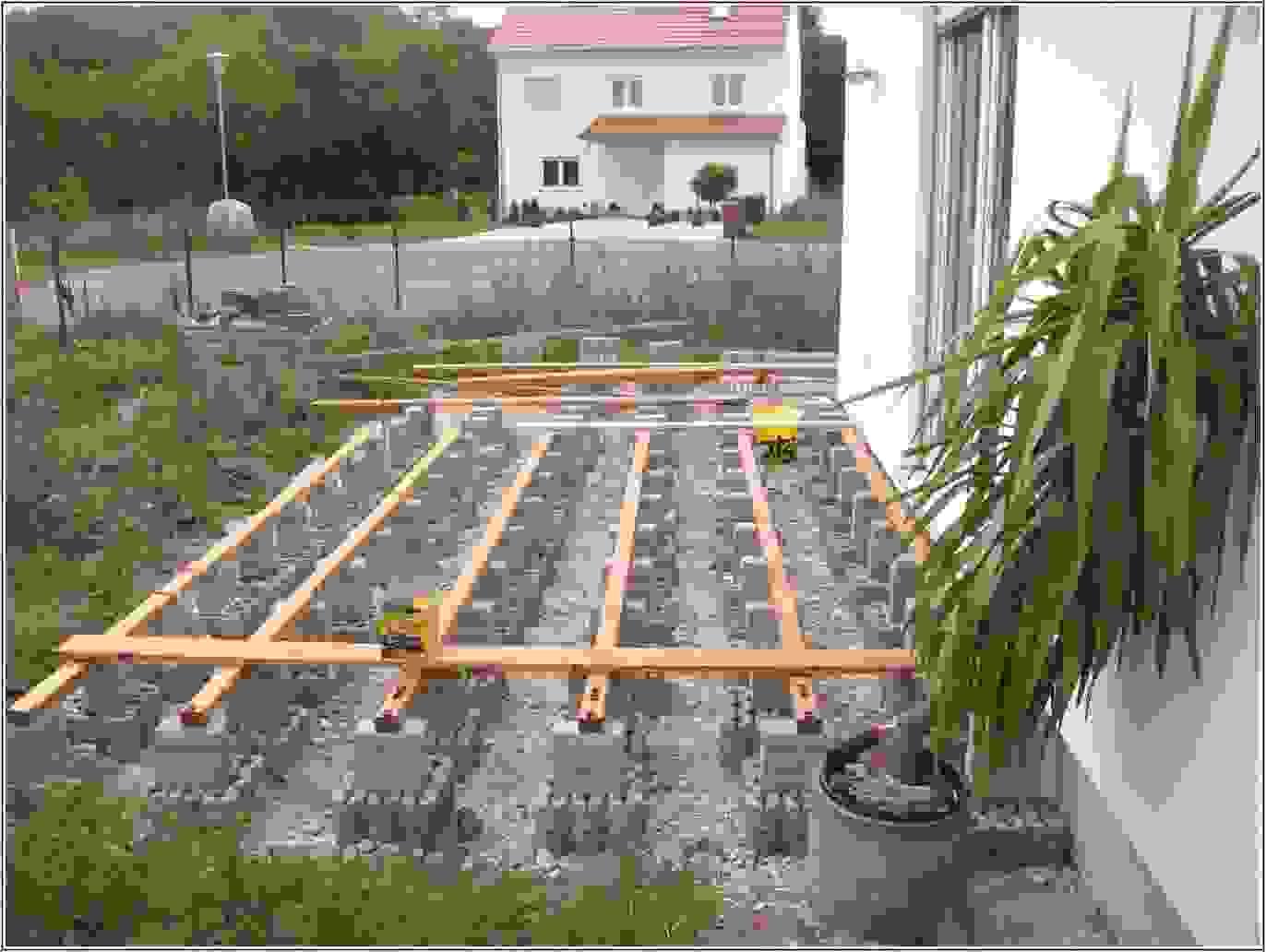 Schöne Terrassen Selber Bauen 100 Bauen Dekor Terrasse Von Terrasse von Terrassen Treppen Selber Bauen Bild