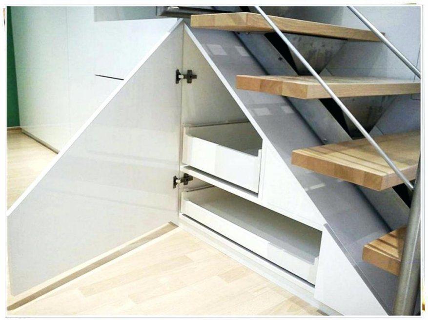 Schöne Treppe Selber Bauen Anleitung Treppe Selber Bauen von Treppe Selber Bauen Anleitung Photo