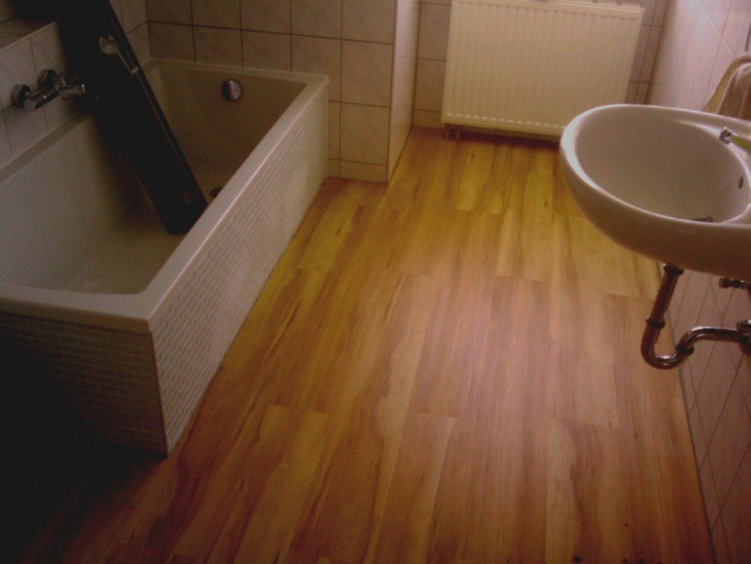 schöne vinylboden badezimmer crazy stilvolle boden für bad von vinyl
