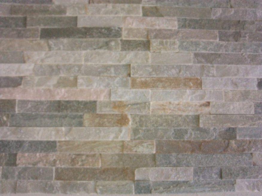 Schöne Wand In Steinoptik Selber Machen Zeitgenssisch Styropor von Wandverkleidung Stein Selber Machen Photo